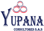 Yupana Consultores S.A.S