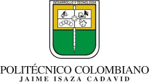 Politécnico Colombiano