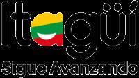 Alcaldía de Itagüí