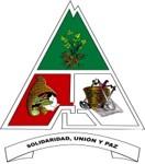 Seguridad Unión y Paz